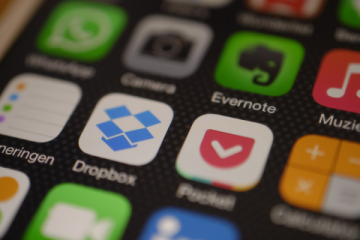 8 Apps you need in your Business and Life