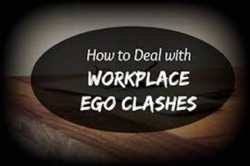 Why is it Important for Leaders to Manage Egos?
