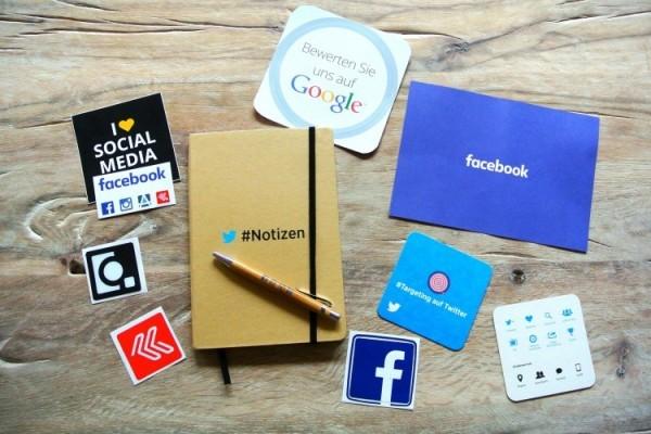 6 Tips To Crush Social Media