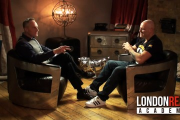 Brad-Burton-Interview-London-Real