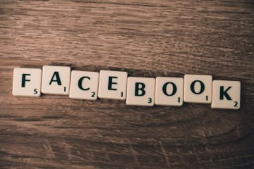 The Basics Of Facebook Advertising for Small Business in 7 Simple Steps
