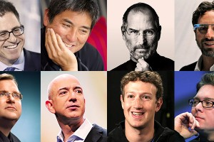50 business advice from top entrepreneurs
