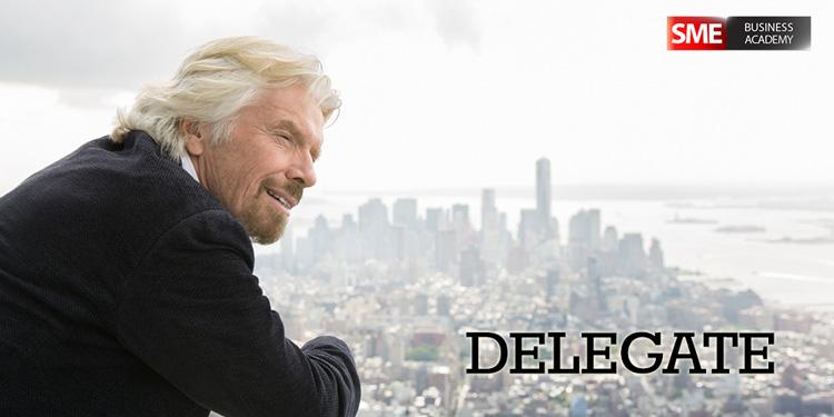 04-Richard-Branson - Delegate