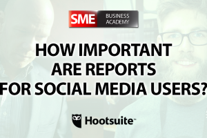 - Interview with Paul Sackmann (Hootsuite)