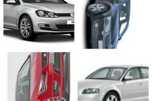 Do car brands matter anymore?
