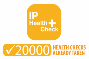 Intellectual Property Health Check