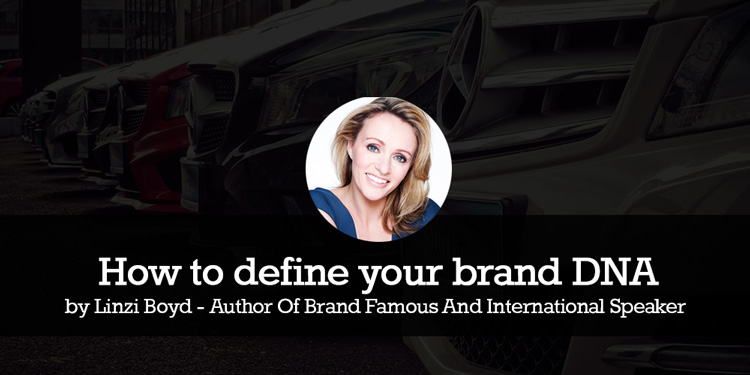 Linzi-Boyd---Define-your-brand-DNA