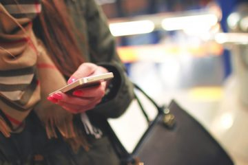 What are the Rules on SMS Marketing?