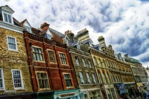 Changes to the taxation of landlords – how it could affect you?