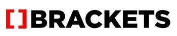 Brackets-Agency