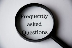 5 Common Offline Marketing Questions Answered