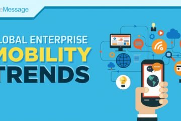 Global-Enterprise-Mobility-Trends