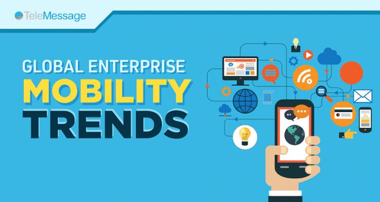 Global-Enterprise-Mobility-Trends
