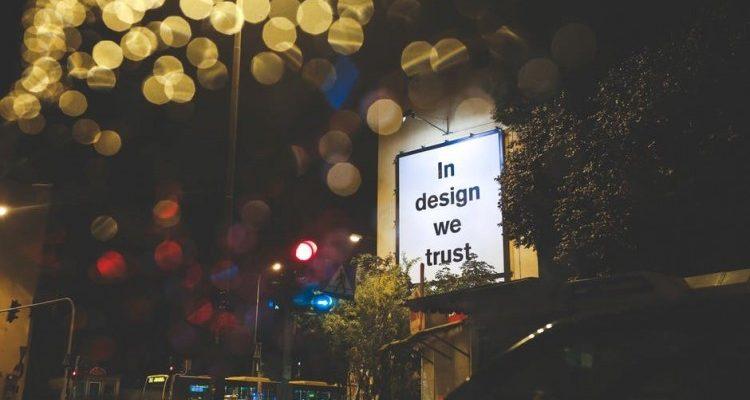 Costliest Forms of Offline Marketing