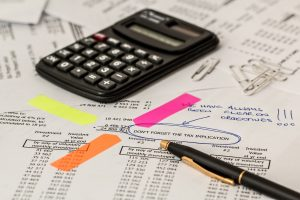 How an accountant can help