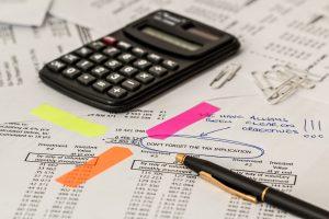 How an accountant can help
