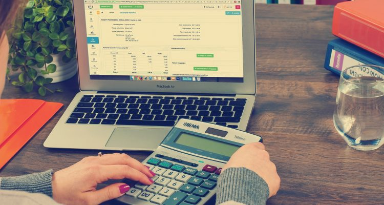 Making Tax Digital and why you need to know about it