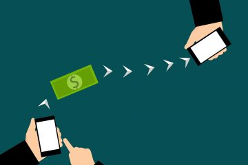 International Money Transfers for SMEs