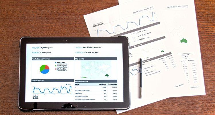 digital tax uk