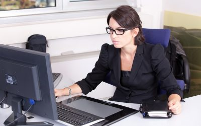 choosing the right accountant